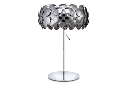 Celebrity Lamp | Home Design Find