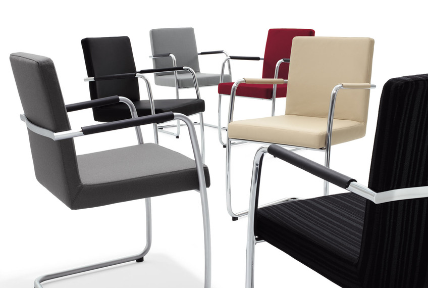Möbel - element design